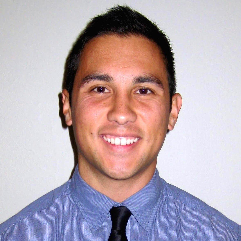 Gabe Sudario, MD