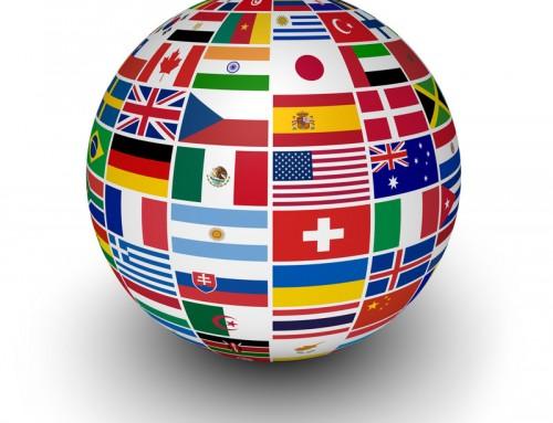 What is International Emergency Medicine?