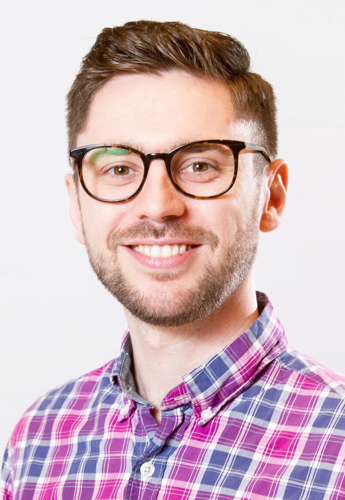 Jonathan Giordano, DO