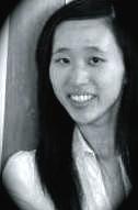 Katherine Li