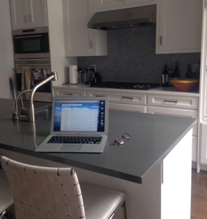 Multi Use Kitchen Appliances