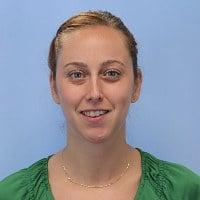 Sarah Leeper, MD