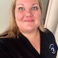 Tamara McColl, MD FRCPC MEd(c)