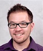 Mitchell Li, MD