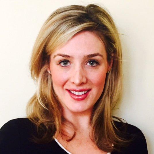 Lauren Pike, MD