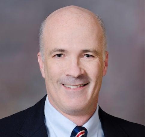 Robert Cloutier, MD MCR