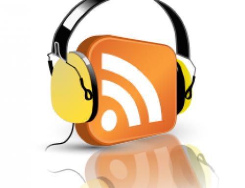 Little Patients, Big Medicine Podcast: Lactate in Pediatric Sepsis