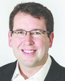 Sean Kivlehan, MD MPH