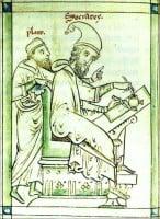 Socrates_and_Plato
