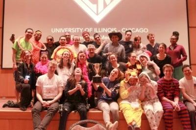 University Physicians Group Staten Island Victory Blvd