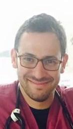 Julian Villar, MD MPH