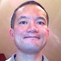 Yen Chow, MD CCFP