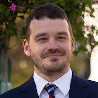 Matthew Zuckerman, MD