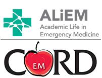 aliem-cord-logo