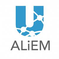 aliemu_logo-whitebackgdSM