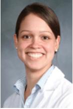Denise Fernandez, MD