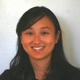 Kai Li, MD