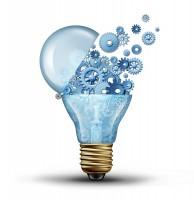 idea series - team based learning